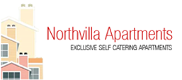 Northvilla Apartments